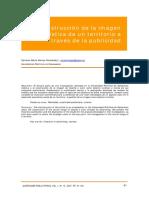 La_construccion_de_la_imagen_turistica_de_un_territorio_a_traves_de_la_publicidad.pdf