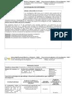 Guia integrada_100103A291.docx