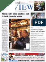 Richmond Review July10-10