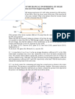 PracticePrb.pdf