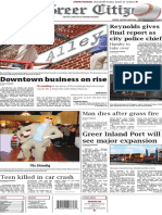 Greer Citizen E-Edition 3.8.17