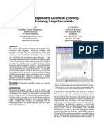 Speed-dependent Automatic Zooming.pdf