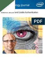 2014 Vol18 Iss 4 Intel Technology Journal