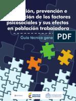 01. Guía técnica general.pdf