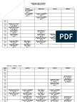 Programacion Academica Derecho Chillan (2017-01)