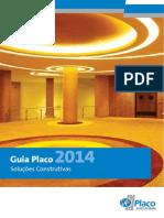 GUIA COMPLETO PLACO DO BRASIL.pdf