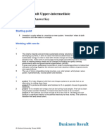 unit_04.pdf