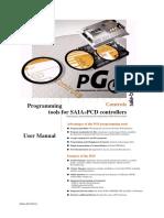 pg5_user_manual_e.pdf