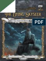 EN Publishing - Zeitgeist Part 2 - The Dying Skyseer.pdf