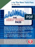 nyp_guidebook_esi.pdf