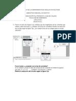 Taller Manejo de La Herramienta de Simulacion Multisim (1) (1)