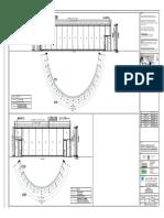 Main Villa Ff Arc Window Schedule 01