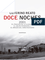 Doce noches - Ceferino Reato.pdf