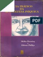 Guia Prático da Autodefesa Psíquica - Melita Denning e Osborn Phillips--78.pdf