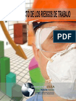 mdt007-1cost-impac-riesg-trabajo.pdf