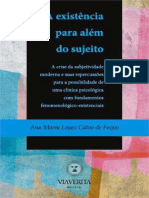 A Existência Para Além do Sujeito - Feijoo.pdf