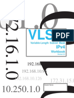 __VLSM Workbook IPv4 - Student Edition - ver 2_3.pdf