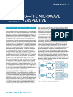 5G-The-Microwave-Perspective.pdf