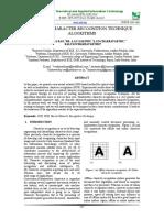 15Vol83No2.pdf