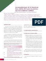 Criterios de diagnostico para diabetes de la ADA.pdf