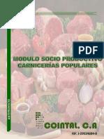 133249548-ANTEPROYECTO-CARNICERIA-pdf.pdf