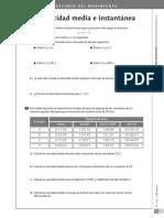 ejercicio fisica movimiento.pdf