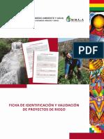 2 Fichas FIV.pdf