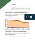 Pronosticos de Prodcion Srb BB Paloma