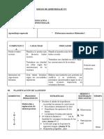 SESION DE APRENDIZAJE Nº2historietas.docx