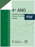 4_ano_caderno_de_atividades_lingua_portuguesa_vol_i.pdf