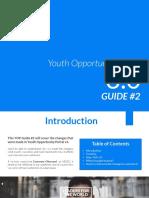 yop 3 0 - guide 2