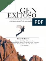 El+Gen+Exitoso+-+Web (2)
