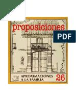 Aproximacion a la familia. Familias simultaneas (1).pdf
