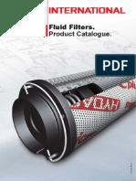 E70000-2-04-15_Filterbuch_web