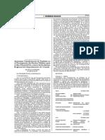DS285_2014EF (1)