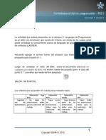 ACTIVIDAD semana  3.pdf
