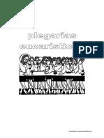 Plegarias_Eucaristicas.pdf