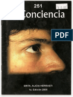 Folleto-EVC-No-251-LA-CONCIENCIA.pdf