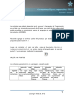 desarrollo taller 3.pdf