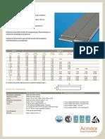1fb5b8bbd20851a0a10b2ec081972466971bfbb3.pdf