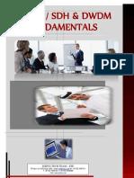 SONET_SDH_DWDM_5_Days_Workshop_Web_Dubai.pdf
