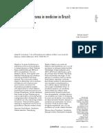 Use of Psychodrama in medicine in Brazil.pdf