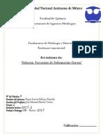 FM&M4.pdf