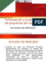 EstudioDeMercado.ppt