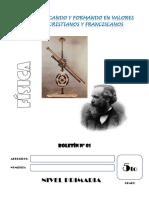 BOLETÍN DE FÍSICA 5º PRIMARIA.pdf
