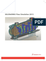 260395482-Sw-Flow-Tutorial.pdf