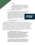 Acréscimo da Matéria.docx