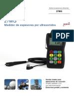 catalogo2.doc