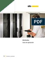 MANUAL_D (1).pdf