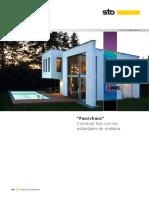 PASSIVHA.pdf